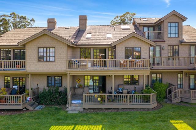 96 Frederick Street B, Santa Cruz, CA 95062