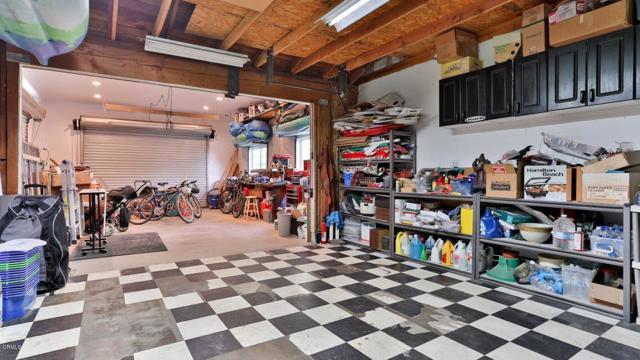 11427 Jeff Av, Lakeview Terrace, CA 91342 Photo 48