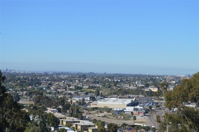 5985 Dandridge Lane 110, San Diego, CA 92115