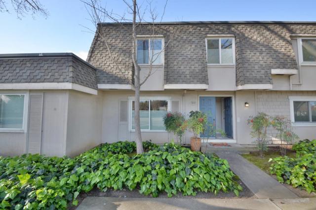 7091 Santa Teresa Boulevard, San Jose, CA 95139