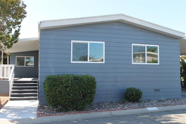 200 N El Camino Real 197, Oceanside, CA 92058