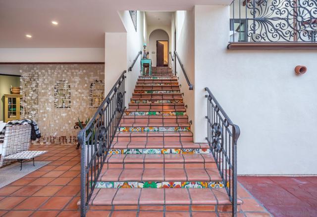 21. 545 Rimini Road Del Mar, CA 92014