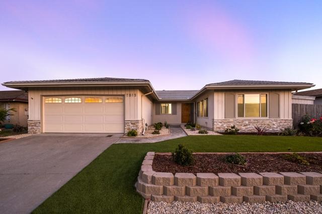 7815 Highgate Ln., La Mesa, CA 91942