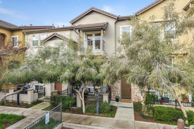 1651 Lorient Terrace, San Jose, CA 95133