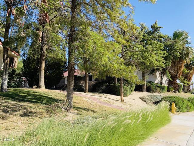 Details for 66880 Pierson Boulevard, Desert Hot Springs, CA 92240
