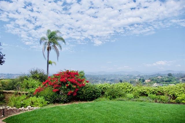 654 San Mario Dr, Solana Beach, CA 92075