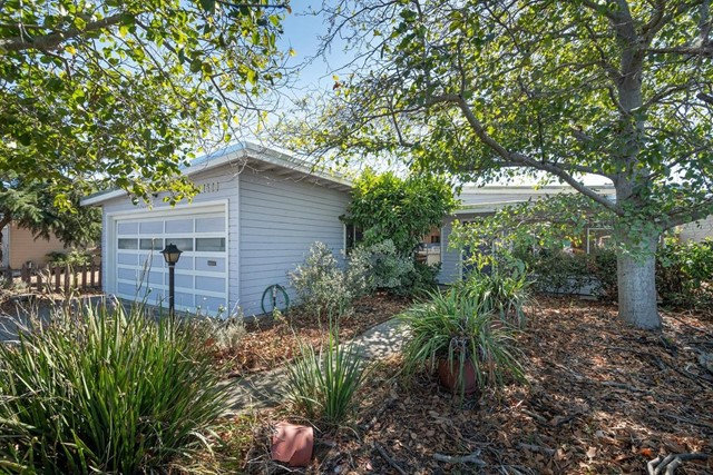 1500 Norfolk Street, San Mateo, CA 94401