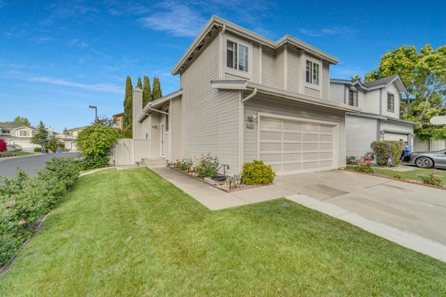 34690 Siward Drive, Fremont, CA 94555