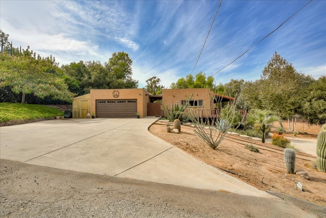 14205 Woods Valley Rd, Valley Center, CA 92082 Photo