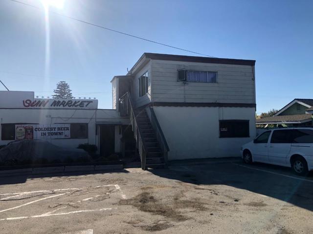 1515 2nd Avenue, Salinas, CA 93905