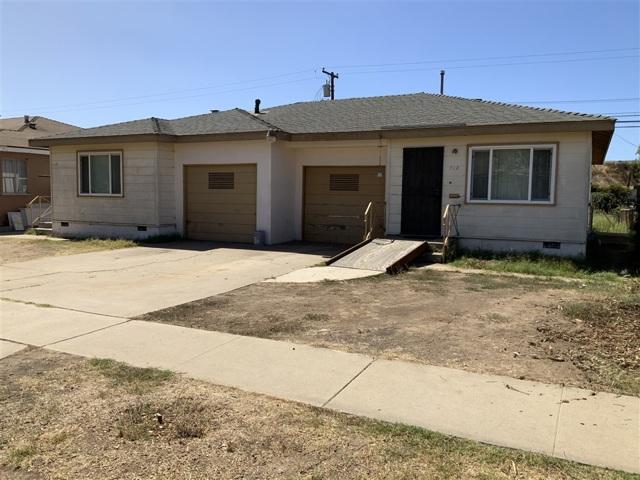 712 Colorado Ave, Chula Vista, CA 91910