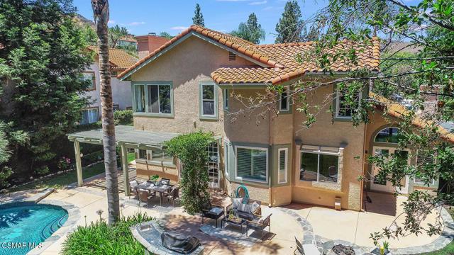 73. 2432 Three Springs Drive Westlake Village, CA 91361