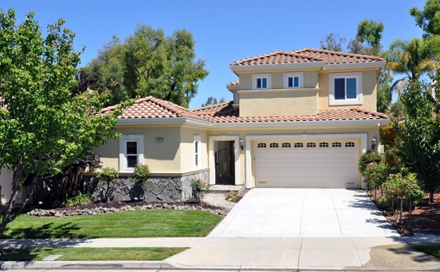5827 Killarney Circle, San Jose, CA 95138