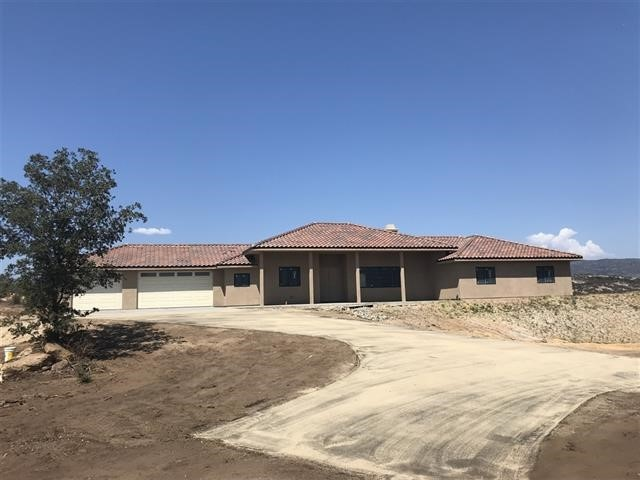 29344 Stargaze lane, Valley Center, CA 92082