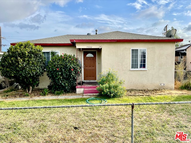 5532 Rayborn St, Lynwood, CA 90262 Photo