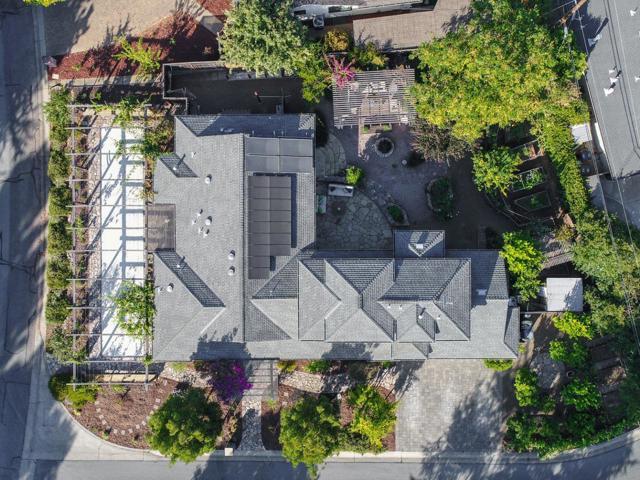 1891 Austin Avenue, Los Altos, CA 94024