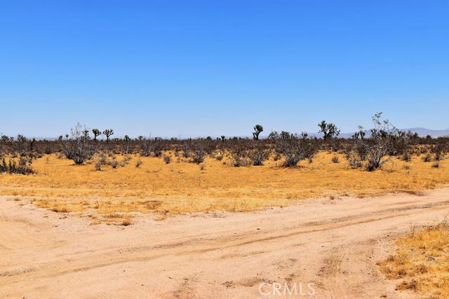 0 Mojave Road, Adelanto, CA 51010