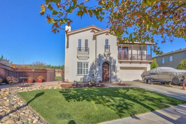 2 Donner Street, San Juan Bautista, CA 95045