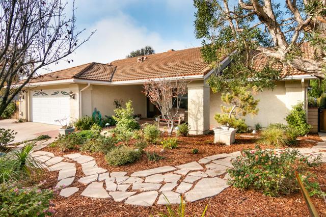 Photo of 1047 Westridge Drive, Ventura, CA 93003