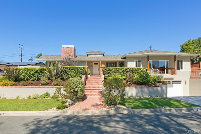 Photo of 3702  Liggett Drive, Point Loma, CA 92106