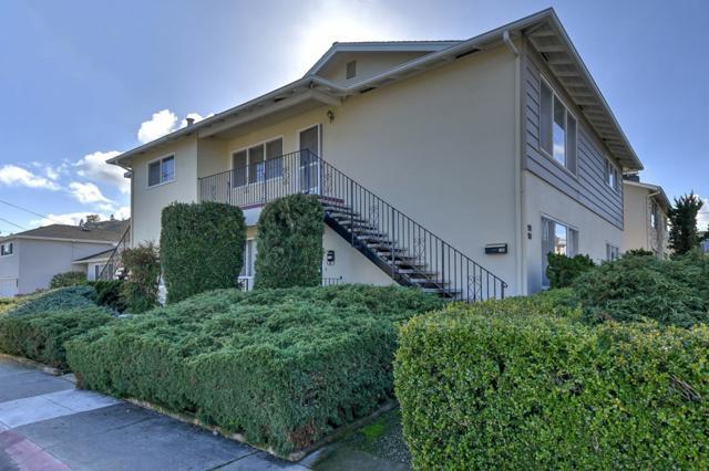101103 38th Avenue, San Mateo, CA 94403