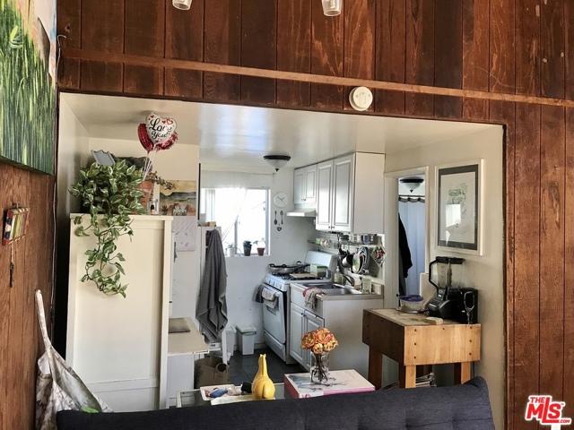4400 Ocean Drive 1, Manhattan Beach, California 90266, 1 Bedroom Bedrooms, ,1 BathroomBathrooms,For Rent,Ocean,21709520