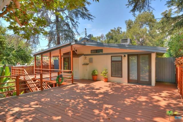 260 Sycamore, Pasadena, CA 91105 Photo 26