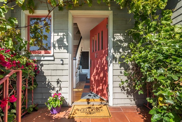 12 Newton Street, San Francisco, CA 94112