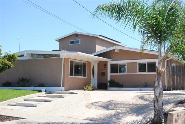 4533 Cheshire St, San Diego, CA 92117