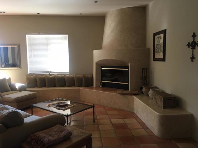 54985 Avenida Ramirez, La Quinta, CA 92253 Photo