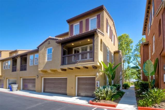 7865 Via Belfiore 1, San Diego, CA 92129