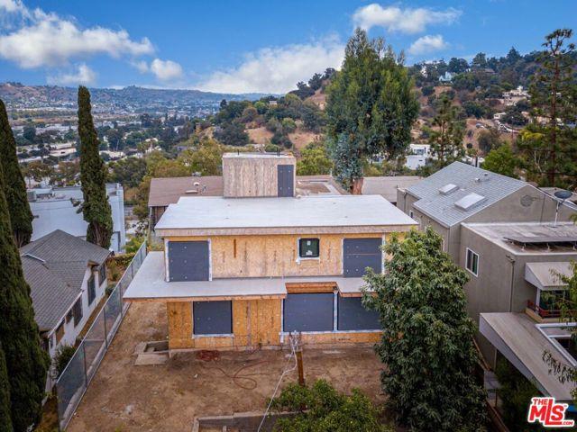 2629 Corralitas Dr, Los Angeles, CA 90039 Photo