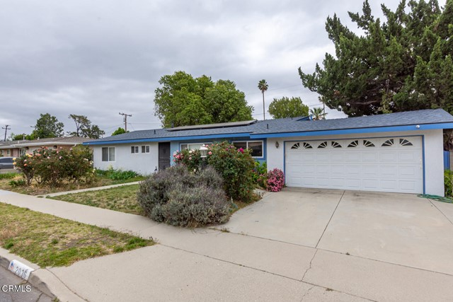 2036 Cutler St, Simi Valley, CA 93065 Photo