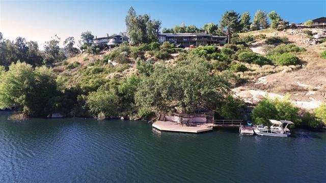 3845 Via Palo Verde Lago, Alpine, CA 91901