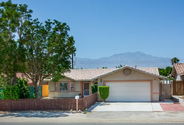 31675 San Miguelito Drive, Thousand Palms, CA 92276