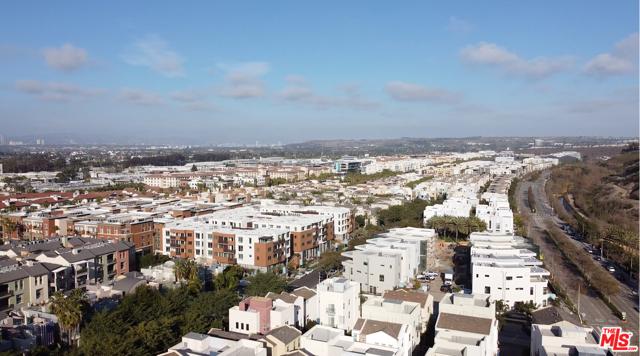 6602 Para Wy, Playa Vista, CA 90094 Photo 47