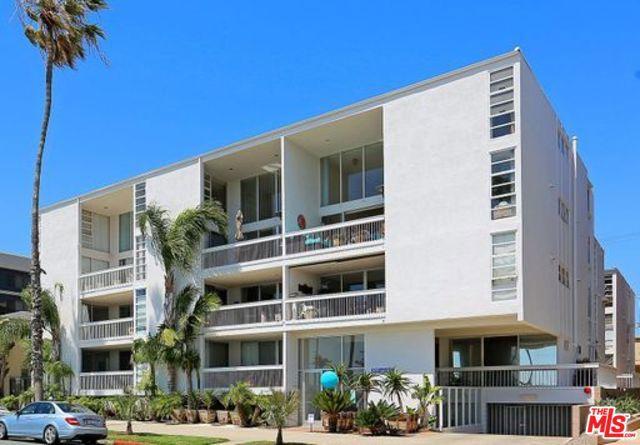 1025 OCEAN Avenue 307, Santa Monica, CA 90403