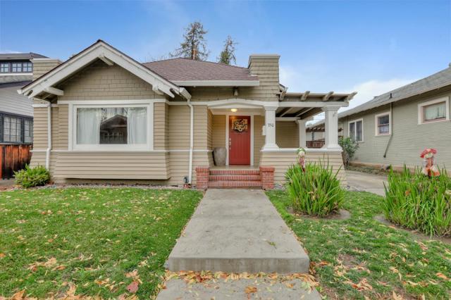 350 12th Street, San Jose, CA 95112
