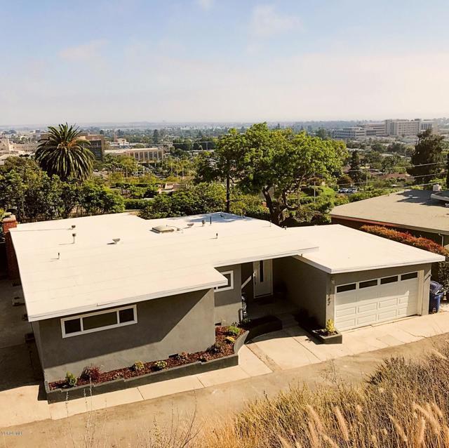 3162 Grove Street, Ventura, CA 93003