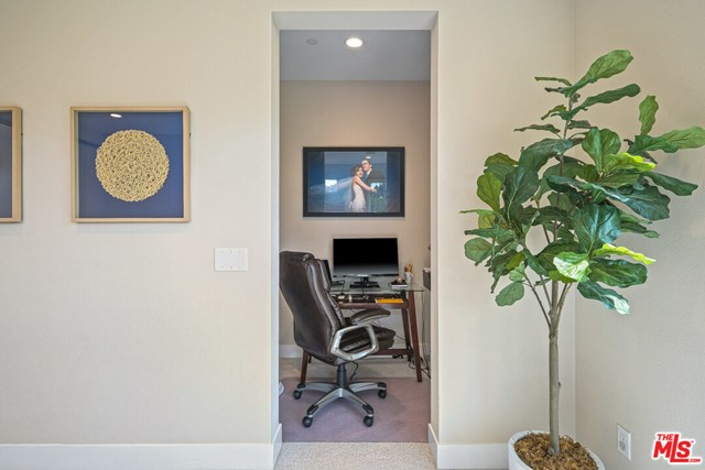 12658 Seacoast Pl, Playa Vista, CA 90094 Photo 25
