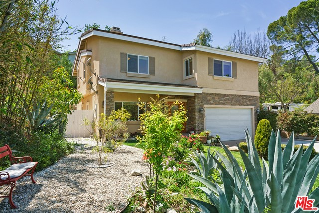 31. 3110 Foothill Drive Thousand Oaks, CA 91361