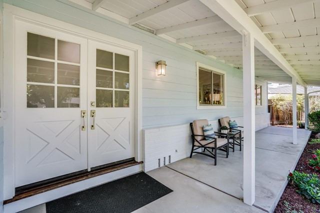 5. 19467 Melinda Circle Saratoga, CA 95070
