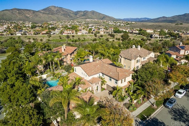 Photo of 2871 BLUE RIDGE COURT, Chula Vista, CA 91914