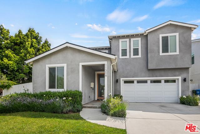 11304 Segrell Way, Culver City, CA 90230