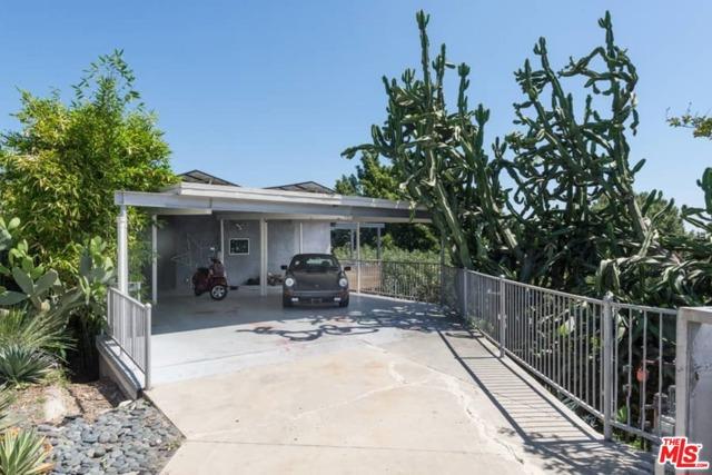 1482 ANGELUS Avenue, Los Angeles, CA 90026