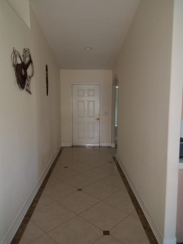 Image 6 of 68335 Estio Rd, Cathedral City, CA 92234