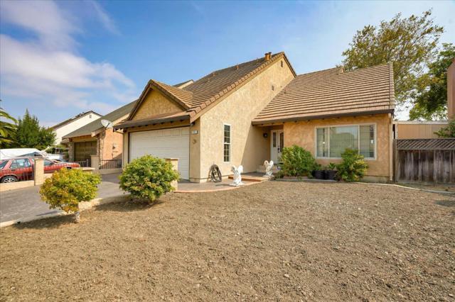 2371 Cabrillo Drive, Hayward, CA 94545