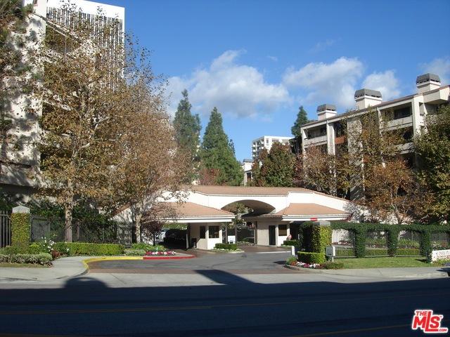2112 CENTURY PARK Lane 213, Los Angeles, CA 90067
