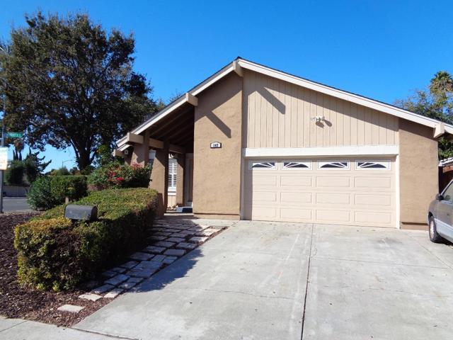 147 Wolfberry Court, San Jose, CA 95136