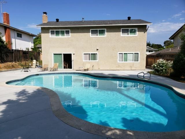 6024 Agee St, San Diego, CA 92122